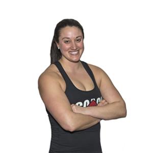 Lindsey Weiner